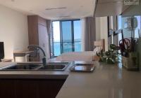 Bán căn hộ Scenia Bay -1 cộng view trực diện biển  Đông Nam tầng cao 2,75 tỷ -Thuý Hoà 0968871507