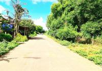 Bán đất Long Phước thành phố Bà Rịa Vũng Tàu