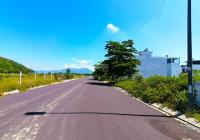Bán lô đất TĐC Mỹ gia đường lớn 18m, sổ đỏ xây dựng tự do - Lh 0396469933 Mr Thông