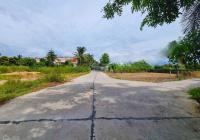 CC cần bán lô đất Vĩnh Trung full thổ cư - tiềm năng sinh lợi cao - LH 0396469933 Mr Thông