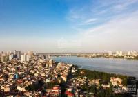 Bán căn hộ Võ Chí Công, Tây Hồ Residence - Cam kết giá tốt nhất gần Hồ Tây. LH Ms Thư 0867962275
