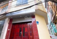 Nhà 3 tầng - lô góc - trục chính tổ 13 Mậu Lương - Kiến Hưng - 2,55 tỷ. LH 0969.888.561