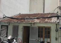 Bán mảnh đất phố Trích Sài, Tây Hồ. 10m ra phố, ô tô đỗ cửa