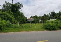 Đất Củ Chi, xã Phú Mỹ Hưng, cần bán gấp