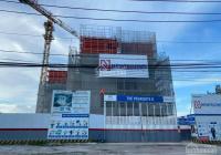 GH căn hộ Officetel The Pegasuite 2, MT Tạ Quang Bửu quận 8, giá chỉ 940tr (VAT). LH 0972806398