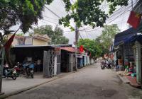 Bán 55,7m2 đất mặt đường Nguyễn Trung Thành, Hùng Vương 2 tỷ