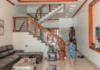 Bán nhà HXH đẹp lung linh Nguyễn Văn Đậu - 60m2 - 8.5 tỷ