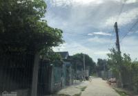 Cần bán 5x28m hẻm Đinh Bộ Lĩnh - Tân Phước - TX La Gi giá rẻ