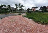 Bán đất trung tâm thành phố Biên Hòa giá chỉ 1tỷ4 /100m2. LH 0962626121