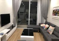 Bán gấp căn hộ Vinhomes Gardenia full đồ, 2 phòng ngủ, 80 m2. LH 0911680910