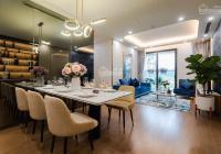 Bán căn hộ 2PN 87m2 chung cư cao cấp The Matrix One giá từ 44tr/m2 hỗ trợ LS 0% 30th LH: 0969949986