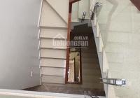 Bán nhà 4 tầng TĐC Vinhome Riverside, Hồng Bàng giá cực rẻ 3,18 tỷ, LH 0913109279