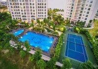 Bán căn hộ The Link L345 Ciputra, giá gốc CĐT, CK 15%, HTLS 0% trong 2 năm + CK 5%, nhận nhà ở ngay