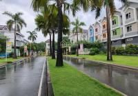 Bán nhà phố 2 mặt tiền đường 6m và 20m, TP Thủ Đức, chiết khấu mạnh cho khách mua nhanh