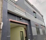 Bán Nhà mới tại Trảng Dài gần hồ bơi Phương Nam, giá 2,85 tỷ