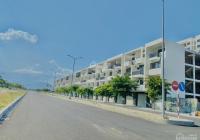 Shophouse VCN Phước Long - Mặt tiền đường lớn 43m - Giá gốc từ CĐT - CK khủng - Gọi ngay 0905277868
