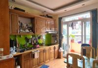 Bán gấp căn hộ 2 phòng ngủ chung cư B15 Đại Kim, 58.7m2 giá 1,45 tỷ SĐT: 0936686295