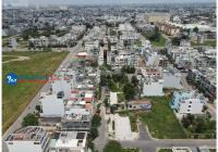 Bán đất sổ đỏ dự án An Sương 65ha quận 12, 90m2, giá 6,2 tỷ, gần công viên An Sương Park