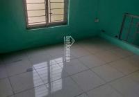 Cho thuê phòng trọ sạch đẹp, giá 1.7tr/tháng. LH 0945439981