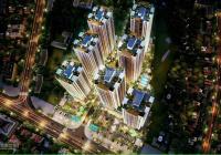 Chiết khấu 33% khi mua căn hộ cao cấp Biên Hòa Universe. Click để xem thông tin chi tiết