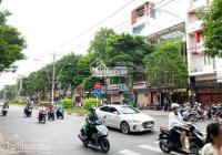 Cần bán nhà mặt tiền Hoàng Hoa Thám, P.12, Q. Tân Bình, DT 5.2x23m, 4 lầu, giá chỉ 30.2 tỷ