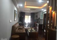 Chính chủ cần bán căn hộ Handiresco Complex Lê Văn Lương 2PN BC Đông Nam, full đồ giá 2,8 tỷ