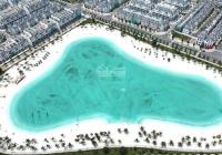 Chính chủ cần gấp bán song lập Hải Âu 5 - 15 cực đẹp Vinhomes Ocean Park Gia Lâm Hà Nội