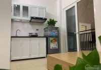 Bán tòa chung cư mini mới tinh phố Thái Thịnh 120m, 7 tầng, MT 7m dòng tiền 130tr/ tháng giá cực rẻ