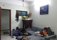 Chính chủ bán căn 3 ngủ tầng thấp Kim Văn Kim Lũ hiếm có khó tìm nhà cơ bản đồ giá đẹp chỉ 1.45 tỷ