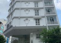 Nhà bán đường Nguyễn Đình Chiểu 15x21m 327m2 3 lầu. Hợp đồng thuê: 240tr 245 tỷ, 0931 66 68 79