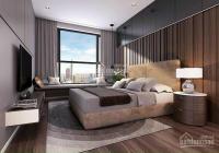 Bán căn hộ TP Thuận An giá 1,89 tỷ, tặng kèm phiếu bốc thăm trúng Mercedes trị giá 2,2 tỷ đồng