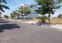 Lô đất mặt tiền chợ Điện Nam Trung giá 1 tỷ 650 - ven sông cổ cò - cách Hội An 4km