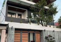 Bán nhà góc 2MT Trần Quốc Thảo 35mx35m (1300m2) giá 499tr/m2, LH: Liên Hệ: 0939205566