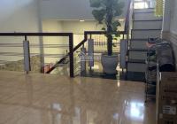 Cần bán nhà 2 tầng kiệt 2m5 Tôn Đản