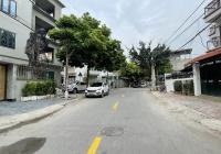 Cần bán nhà mặt phố lô góc hai mặt tiền rộng Phú Xá, Phú Thượng, Tây Hồ, LH Ms Phương 0867962275