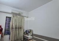 Bán nhanh căn hộ 2 phòng ngủ DT 65m2 chung cư HH4A Linh Đàm về ở ngay chỉ 1,3 tỷ