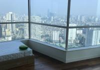 Bán nhà Keangnam tháp A căn 03 tầng cao đẹp nhất view toàn cảnh 160 m2 khoảng 7 tỷ
