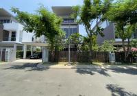 Bán 2 căn biệt thự Riviera Cove Quận 9 tiêu chuẩn Singapore 1 trệt 2 lầu 4 phòng ngủ