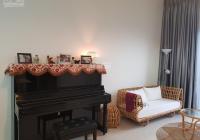Cho thuê Palm Heights 2PN lớn 85m2 full nội thất đẹp nhà thoáng mát giá chỉ 13tr rẻ nhất thị trường