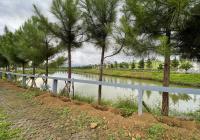 Cần tiền xoay sở mùa Dịch ra gấp lô đất Đà Lạt, ngay trung tâm