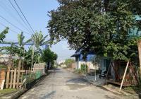 130m2 tuyến 3 Bãi Huyện, Vân Tra, chỉ 17,5 tr/m2