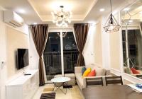 View mặt tiền 9A, full nội thất căn 2PN - 65m2, giá 3,6 tỷ (bao sang tên). LH 0908401370
