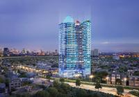 Chính chủ cần bán căn hộ chung cư đẹp dự án TNR The Nosta 90 Đường Láng