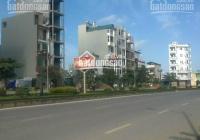 Bán đất dịch vụ khu B Yên Nghĩa, Hà Đông, cạnh bến xe, 52m2, MT 4.15m, phân lô vỉa hè, KD, 3,79 tỷ