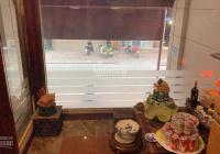 Bán nhà vị trí đẹp nhất phố Phai Vệ, kinh doanh sầm uất, sổ đẹp, giá rẻ, mặt tiền rộng