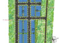 Đầu tư đất nền sổ đỏ Quảng Ninh - đón sóng đại lộ Tây Nam 10 làn xe và Vincom Plaza, LS 0%/ 12th