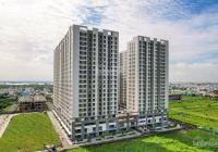 Shophouse căn hộ đang bàn giao Q7 Boulevard đường Nguyễn Lương Bằng, giá 7,6 tỷ/140m2