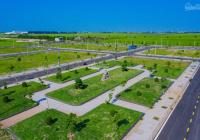 Để lại suất đầu tư giá tốt dự án Tiền Hải Star City - Chiết khấu thẳng vào giá: 0966610261