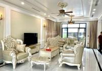 Cho thuê cả căn Sao Biển, Vinhome Marina, phong cách tân cổ điển