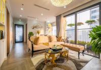 Cần bán gấp nhà trung tâm TP Quy Nhơn, trả trước 400 triệu nhận nhà. LH 0964 81 82 78